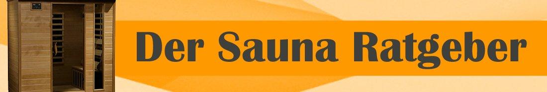 Sauna kaufen ++ Testsieger ++ Die besten Heizer