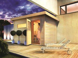 gartensauna kaufen testsieger top 5 preisvergleich. Black Bedroom Furniture Sets. Home Design Ideas